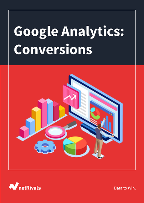 EN - Analytics Conversions