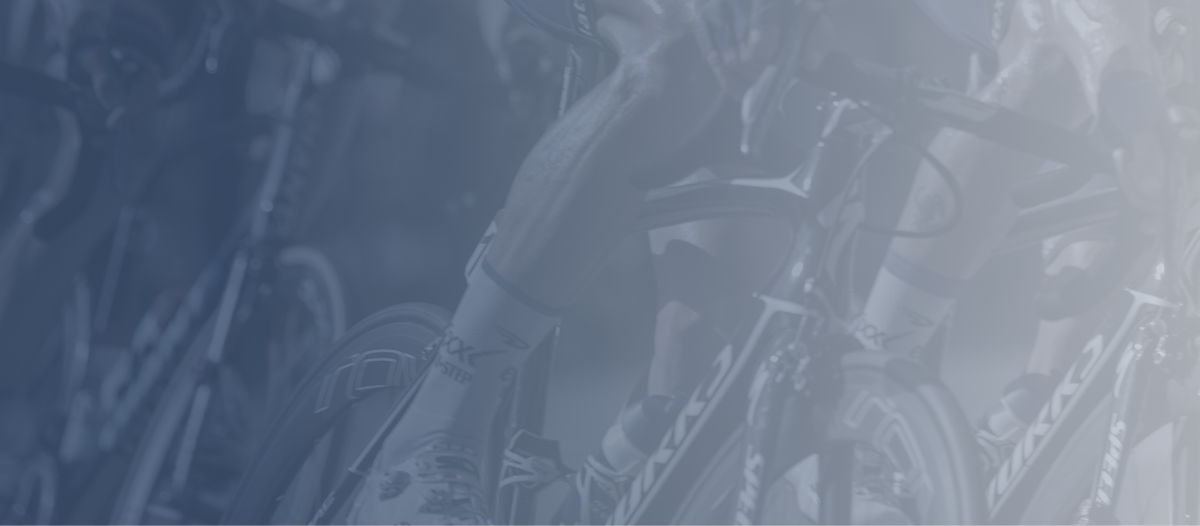 banner-cycling-1