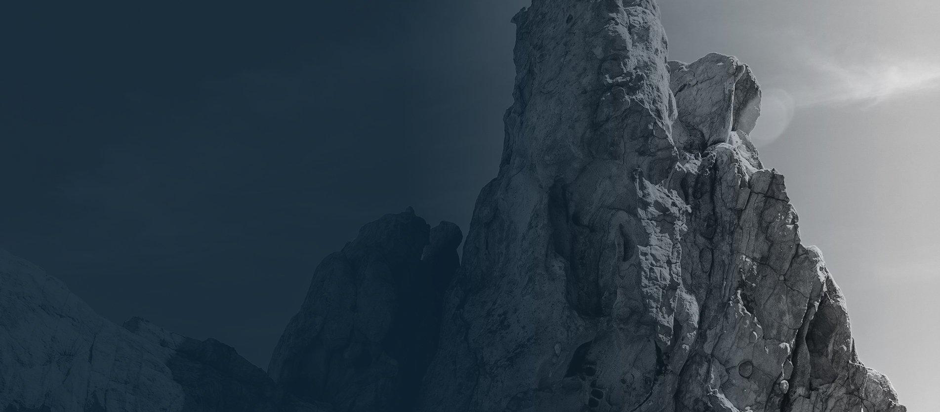 hiking-dark