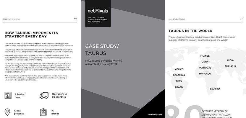 taurus_bg_EN_new.png