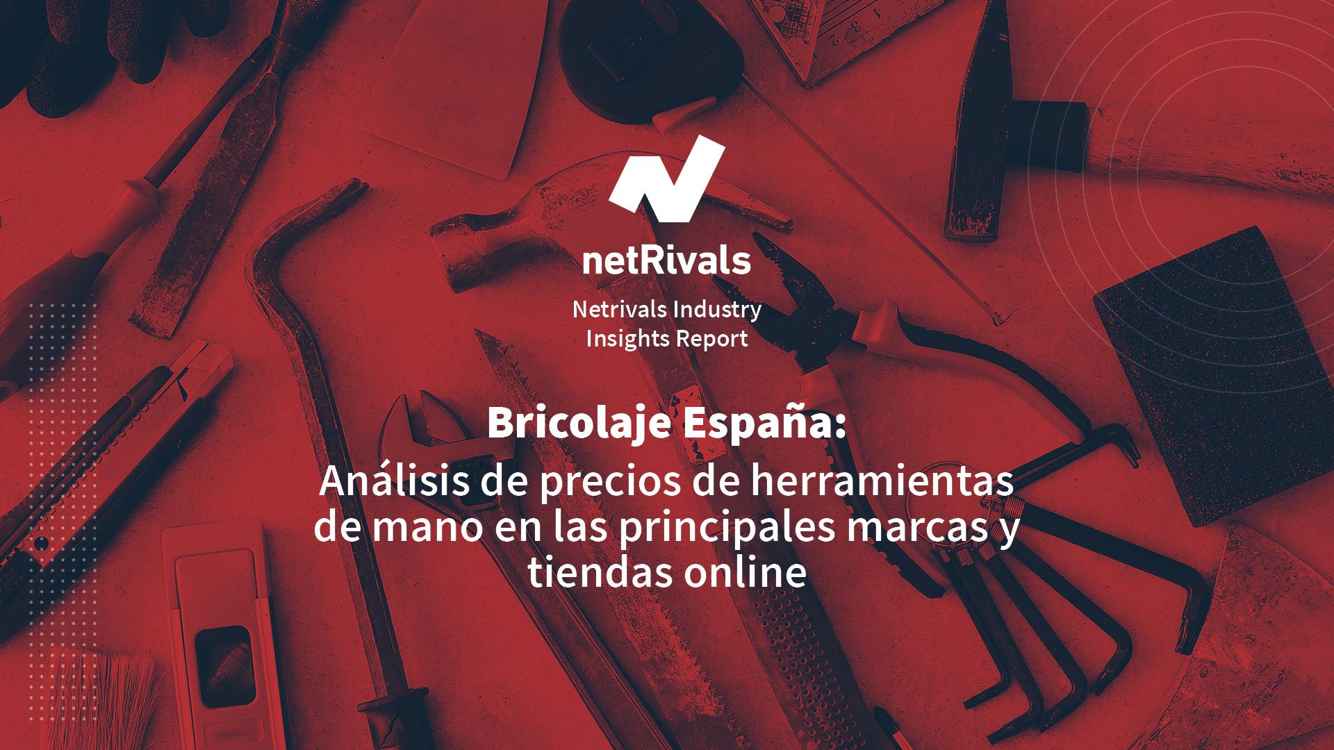 01_netRivals_DIY_ES_ES