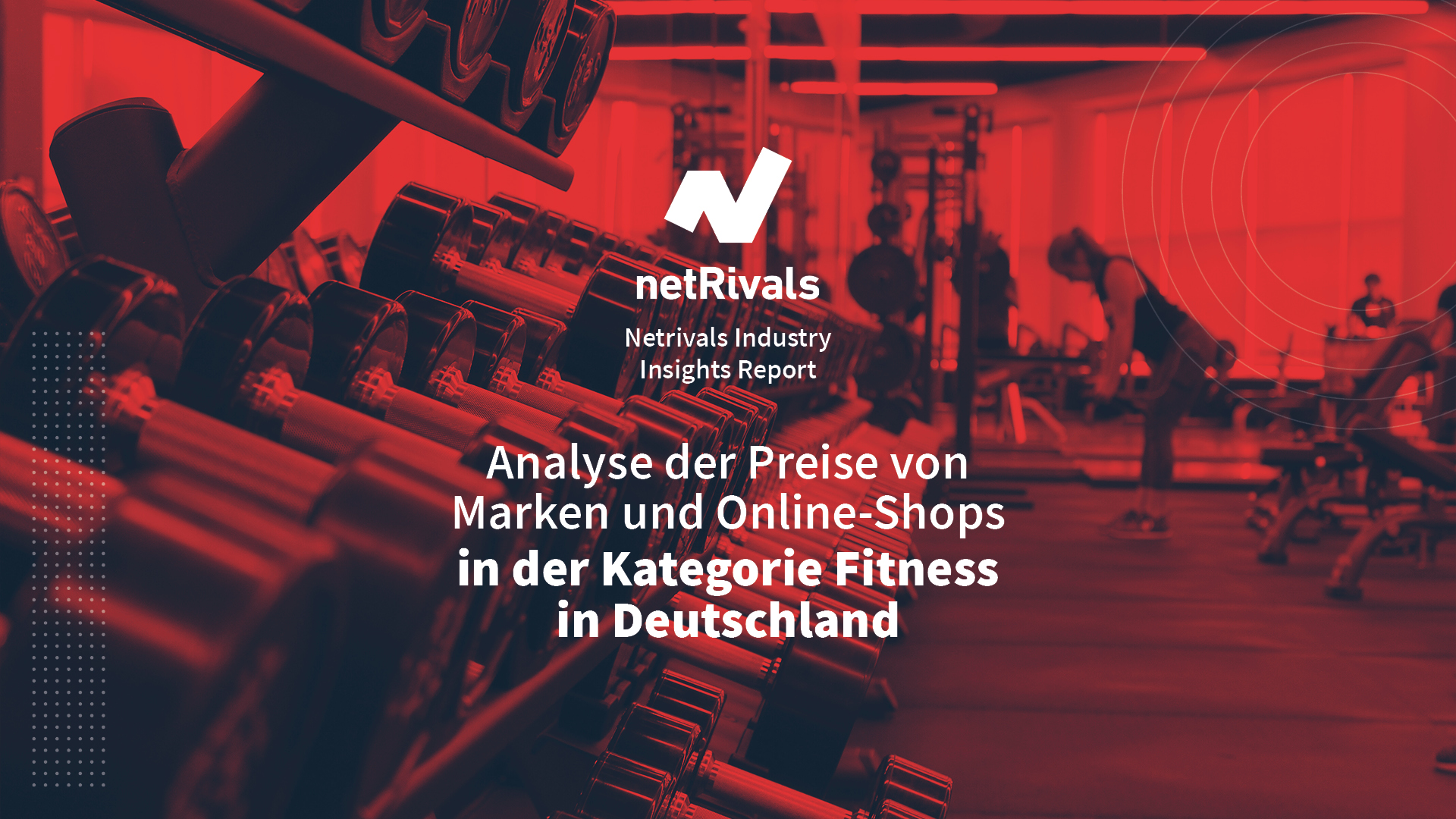 01_netRivals_Fitness_DE (1)