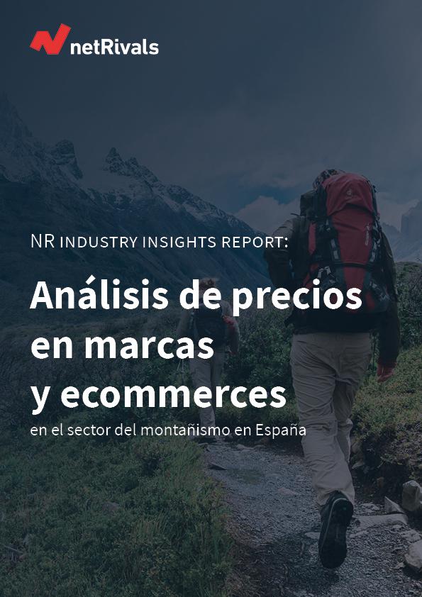 ES-analisis-hiking