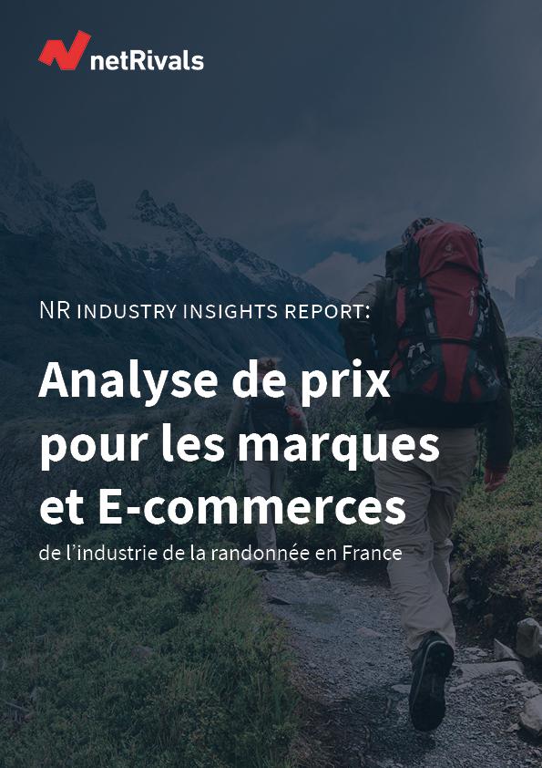 FR-analisis-hiking